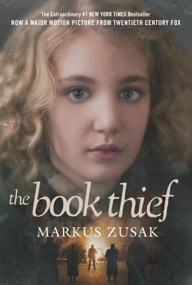 book theif 2