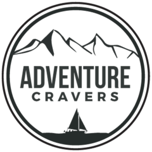 Adventure Cravers - Resource to inspire, connect, and empower the everyday adventurer