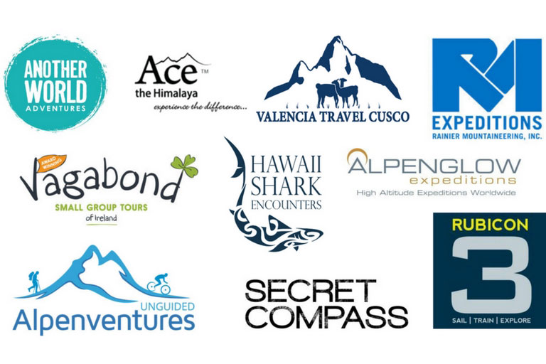 Trusted Adventure Travel Companies