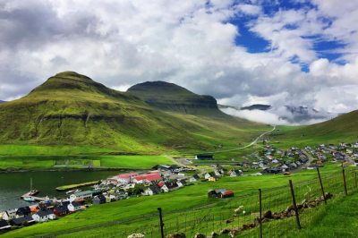 Faroe Islands Recap 3 Featured Image