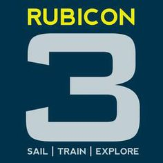 Rubicon3 Sailing Adventures