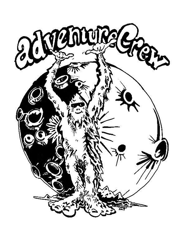 adventure-crew-logo