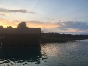 lake-faak