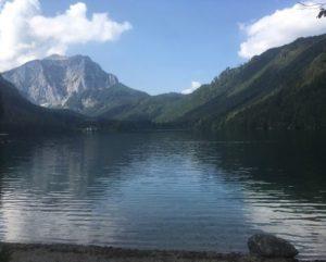 langbathsee-lake