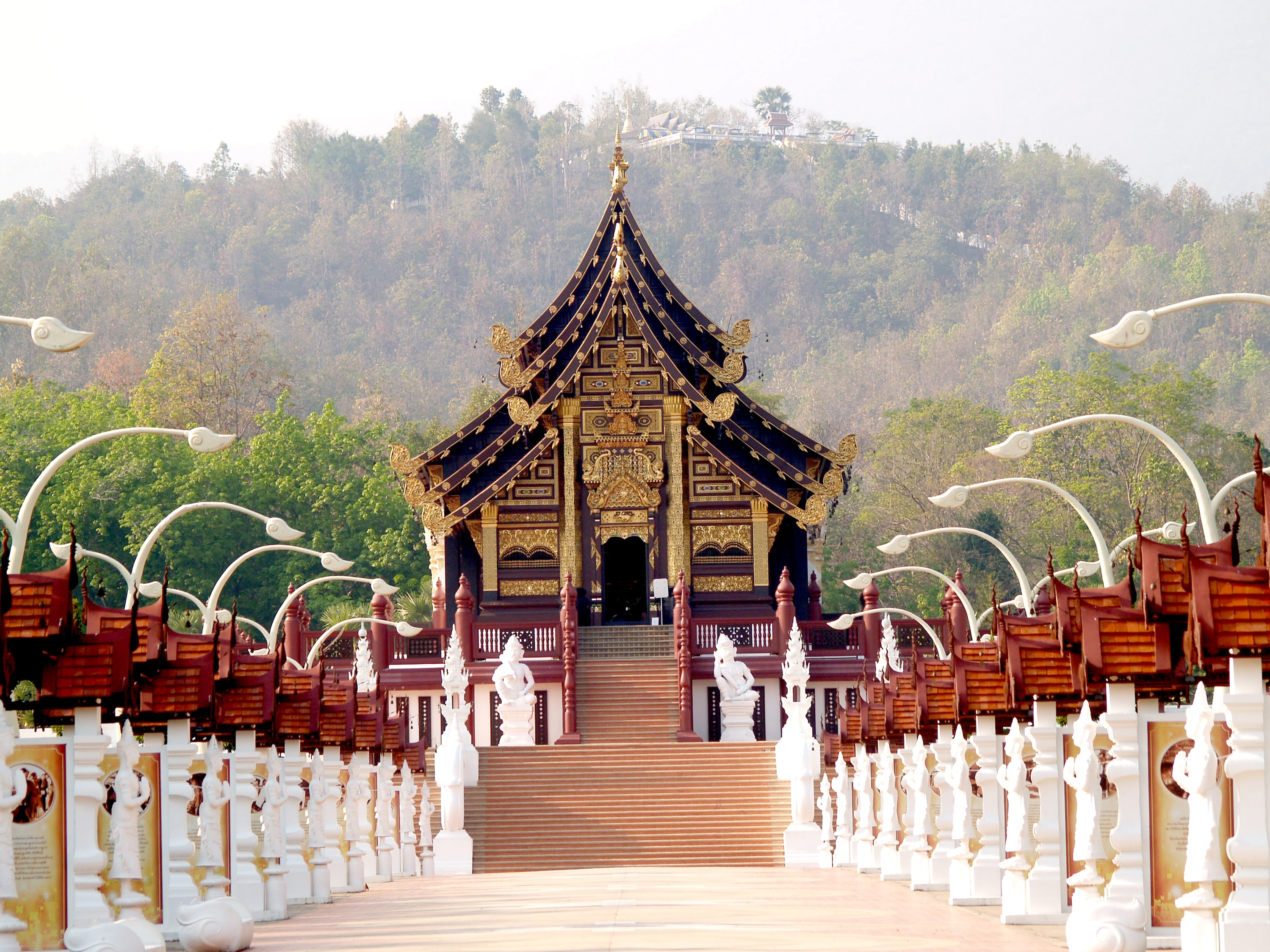 travelling to malaysia, Tips that will Help you to Travel to Malaysia on a Budget