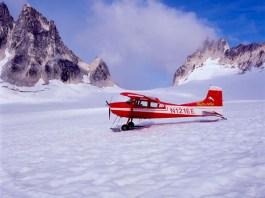 Talkeetna Air Taxi