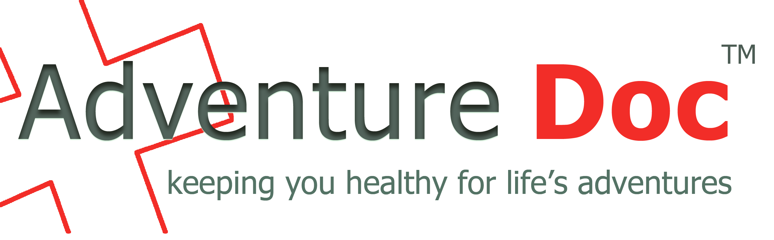 Adventure Doc: Global Health and Medical Intelligence Reports