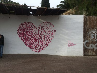 I loved Tarragona
