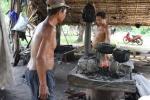 カンボジア発見ツアーアイキャッチ画像