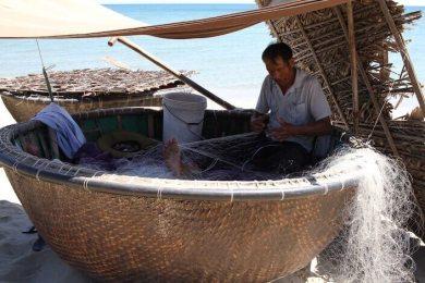 ベトナム旅行アイキャッチ画像