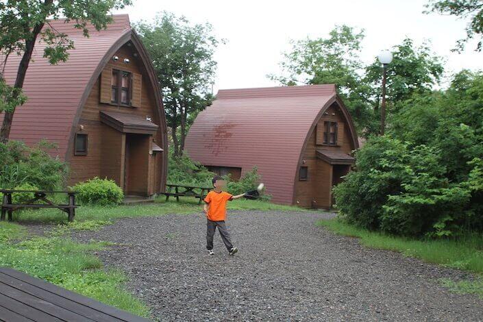 なべくら高原・森の家のアイキャッチ画像