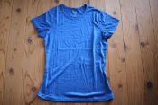 woolxのTシャツアイキャッチ画像