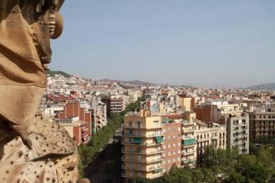 バルセロナ アイキャッチ画像