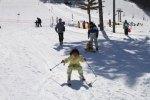 子供のスキーアイキャッチ画像