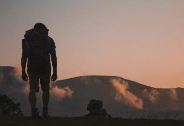 Hiking-destinations