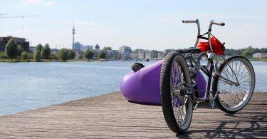 Best-beach-cruiser-bikes-reviews
