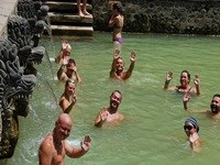 banjar-hot-water-spring