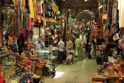 800px-grand-bazaar_shop