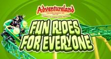 Fun-Rides-for-Everyone