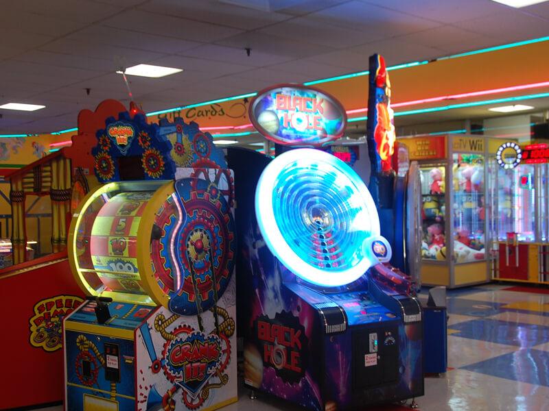 Free Fun Restaurant Games