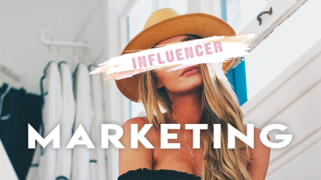 influencer marketing| ADventure Marketing