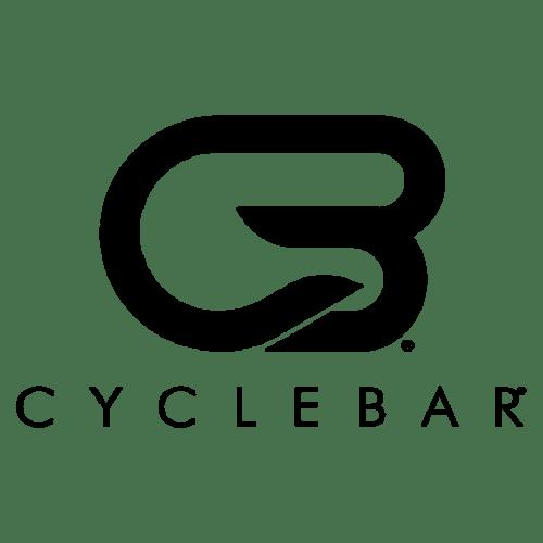 cyclebarblack