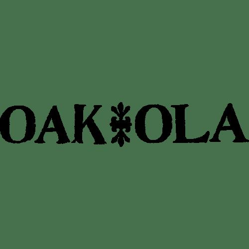 oakandolablack
