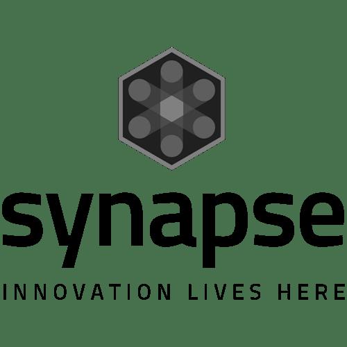 synapseblack