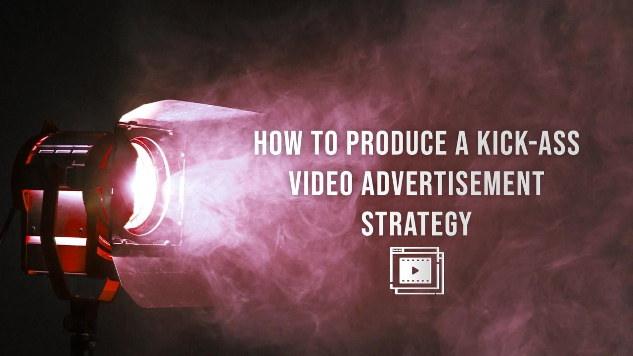 Video advertisement strategy | ADventure Marketing Tampa