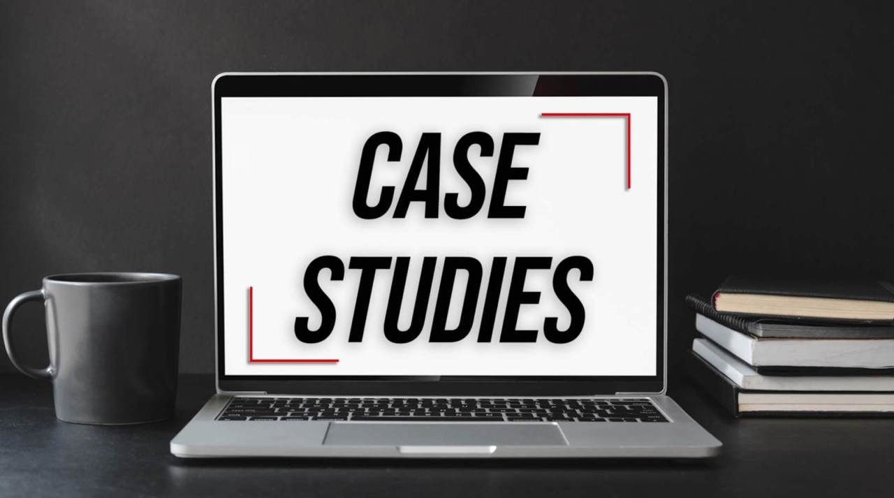 case-studies-header