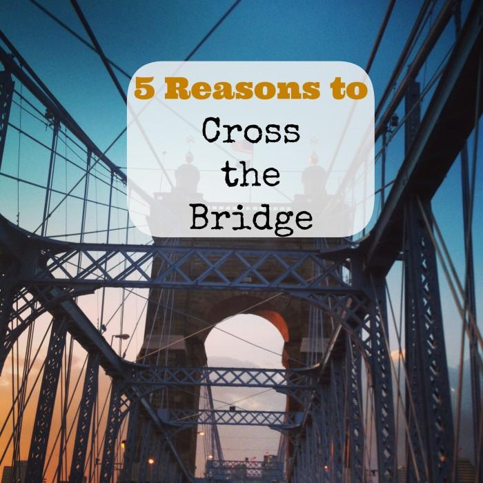 bridge cover1 .jpg