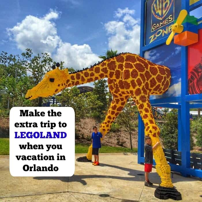 Ends: 01/09/19 Details: Get $ off 4-Night Vacation for a Family of Four at Universal Orlando independent-allows.ml package includes 4-night minimum length of stay at a participating hotel in a standard room with 3-Park 2-Day Park-to-Park Ticket with 2 Days Free per person based on .