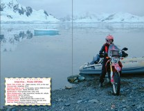 triprep-steph-polar