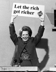 86-richer