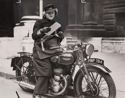 des--war-despatch-rider