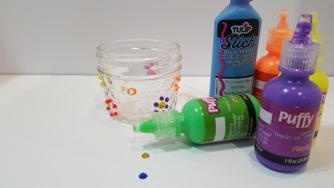 puffy paint jars (1)