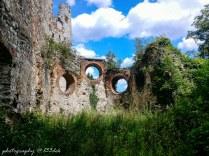 Zamek Tenczynek