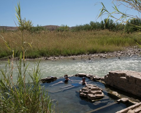DSCF2229 sm hot springs