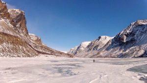 kKuururjuaq Backcountry Skiing_j_daoust