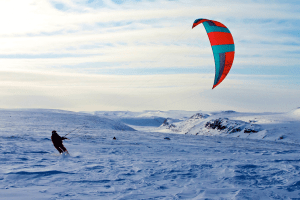 pingualuit_snowkite_francois_carrier1
