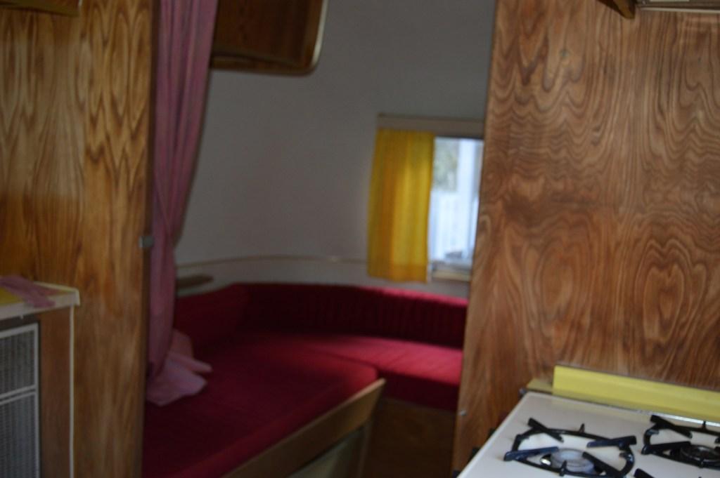 Airstream 04.03.43