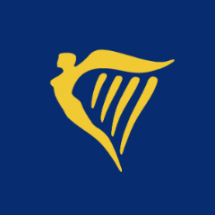 ryanair-harp-on-blue