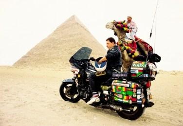 egypto_emilio