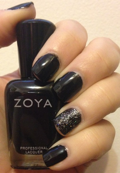 Zoya – Willa