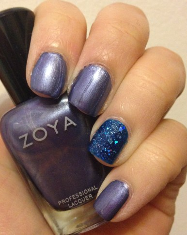 Zoya – Prim