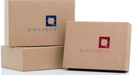 with-100-000-subscribers-birchbox-launches-grooming-kit-subscriptions-for-men-dd550876dc