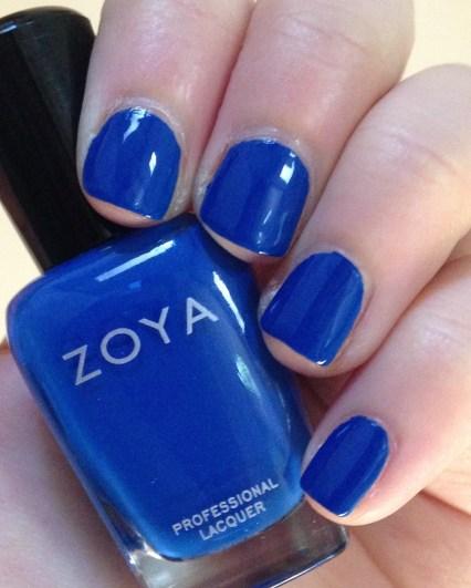 Zoya – Sia