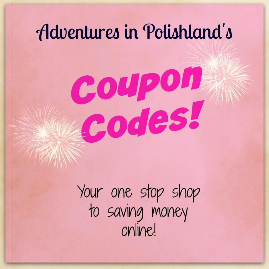 Grand adventures coupon code / Babies r us miami