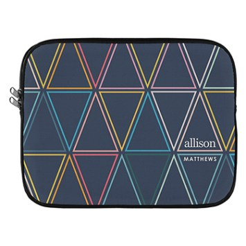 Erin Condren Carry-All Clutch