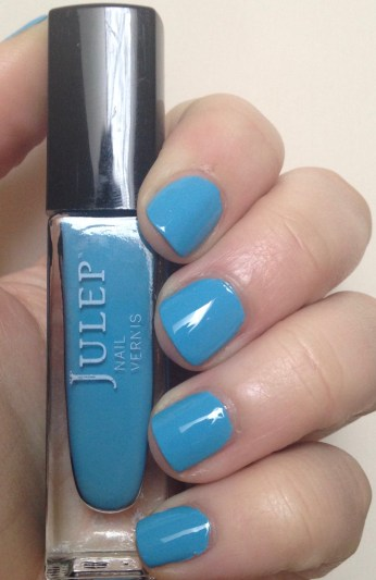 Julep – Claire